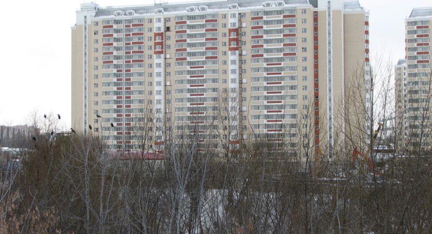 ЖК «Юрлово» изображение 5