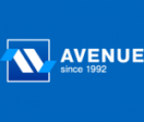 Avenue (Авеню)