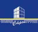 СолидСтройГрупп
