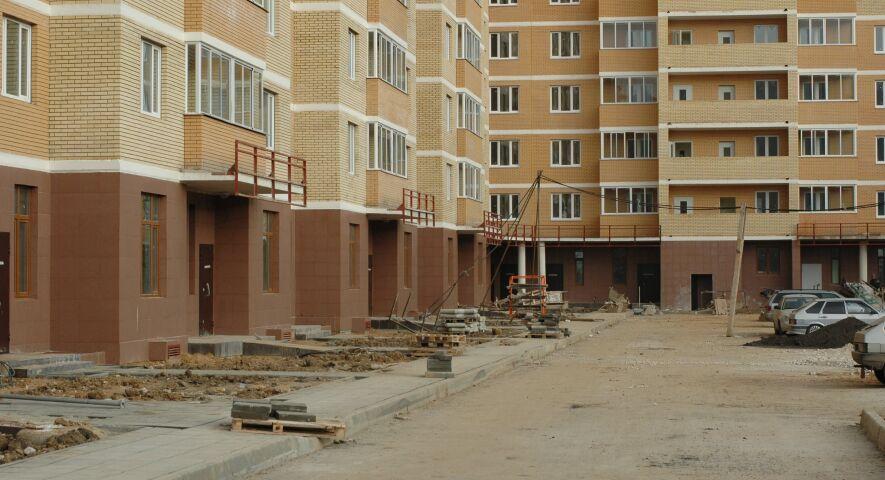 ЖК «Рязановский» изображение 3