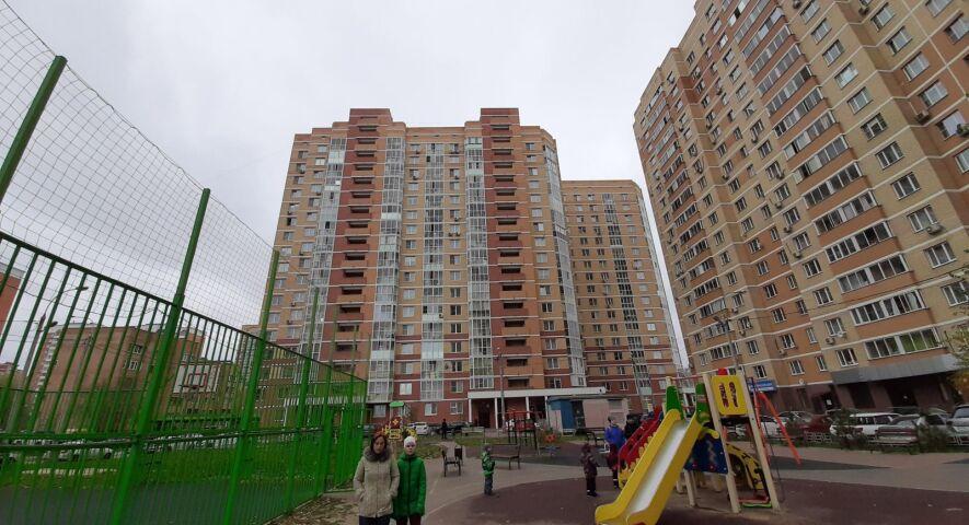 ЖК «Рязановский» изображение 5