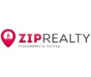 ZIP Realty (ЗИП Риэлти)