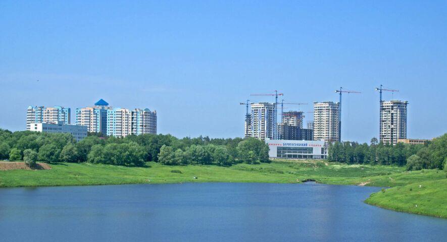 ЖК «Борисоглебский» изображение 5