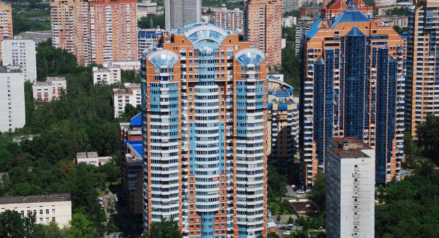ЖК «Квартал на Ленинском» изображение 8