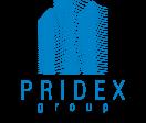 PRIDEX GROUP