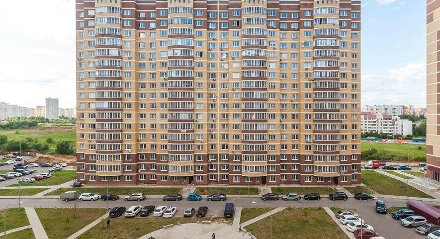 ЖК «Новое Бутово» изображение 2