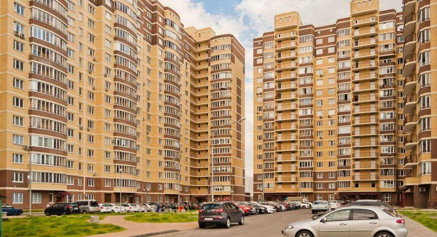 ЖК «Новое Бутово» изображение 4