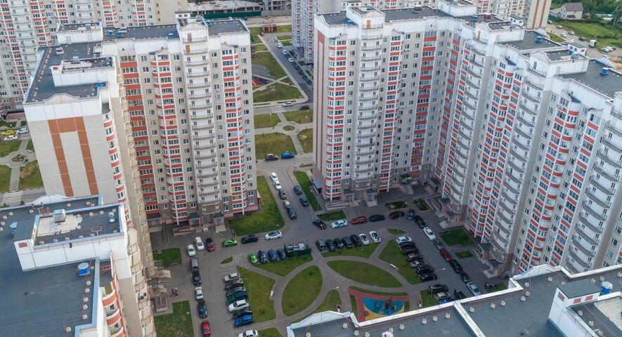 ЖК «Новое Бутово» изображение 5