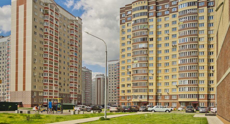 ЖК «Новое Бутово» изображение 10