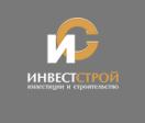 ООО «Ивестстрой»