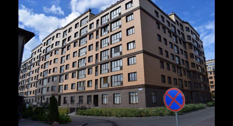 ЖК «Дубровка» изображение 4