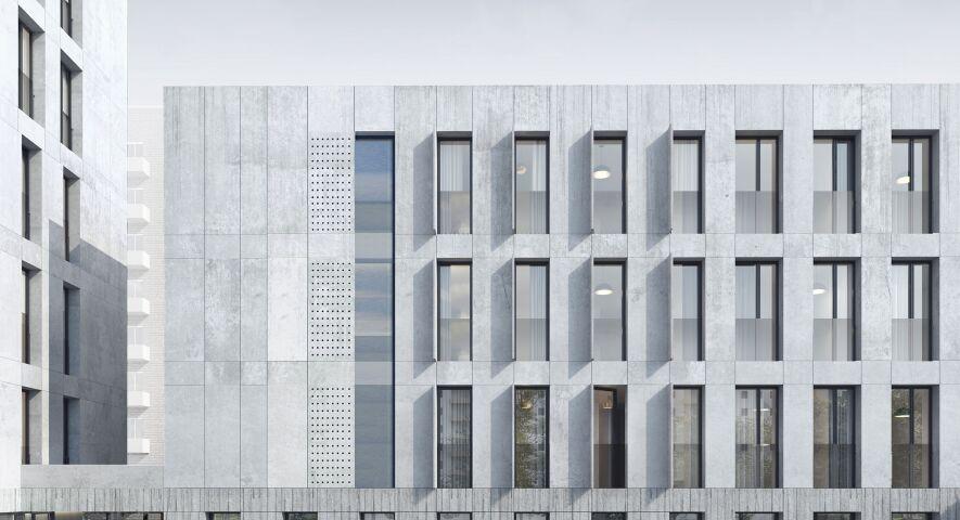 ЖК «DIN Haus» изображение 7