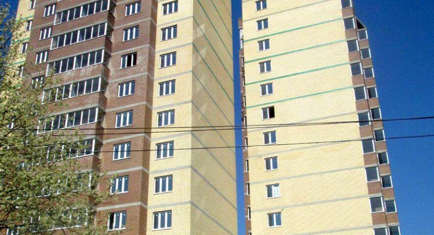 ЖК «Комфортный квартал» изображение 11
