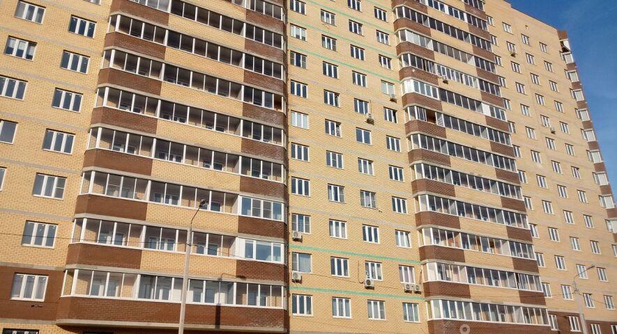 ЖК «Комфортный квартал» изображение 14
