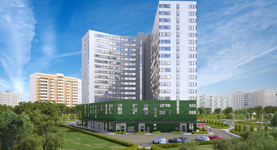 Апарт-комплекс «Созвездие» изображение 2
