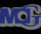 Строительная компания «Группа МГ»