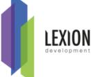 Lexion Development (Лексион Девелопмент)