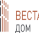 ООО «ВЕСТА-ДОМ»