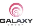 Galaxy Group (Гэлакси Групп)