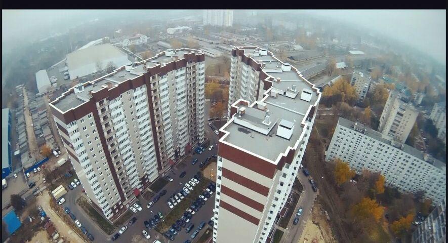 ЖК «Гоголя-2» изображение 9