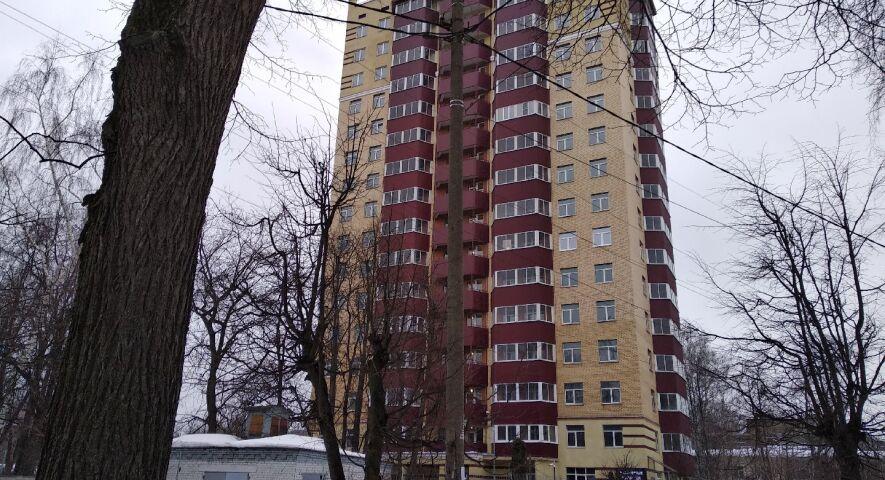 ЖД на ул. Писаревская, д. 5 (Пушкино) изображение 2