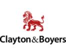 Clayton & Boyers (Клейтон & Боерс)