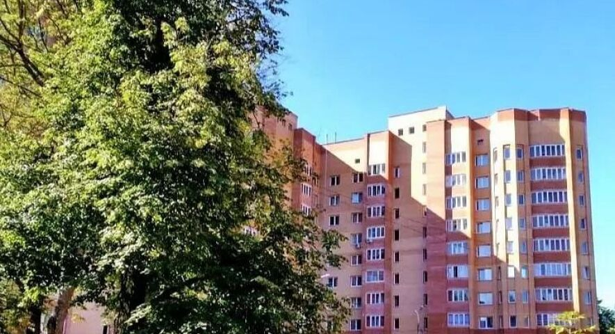 ЖК на ул. Набережная, 5 (Егорьевск) изображение 3
