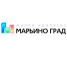 МарьиноСтрой
