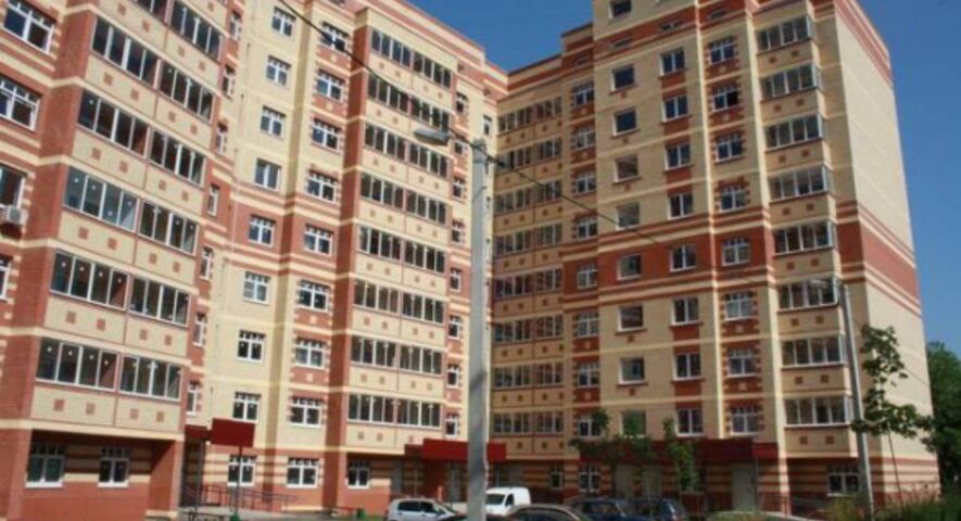 ЖК «Центральный» (Яхрома) изображение 4