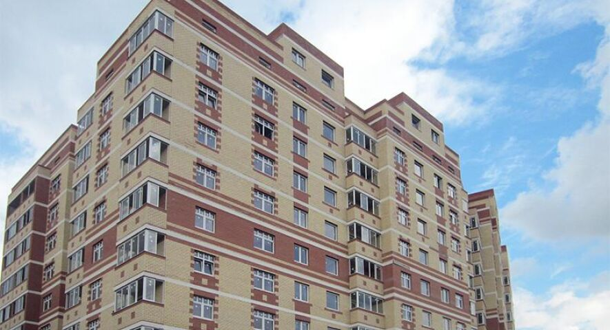 ЖК «Центральный» (Яхрома) изображение 5
