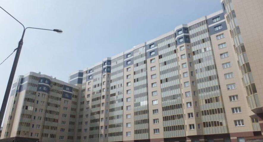 ЖК «Центральный» (Видное) изображение 3