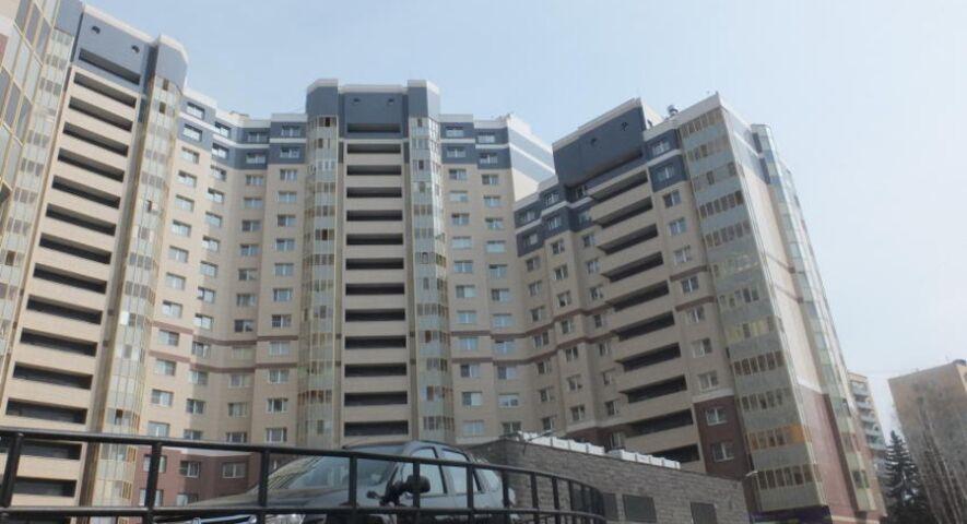 ЖК «Центральный» (Видное) изображение 6