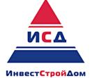 ООО «ИнвестСтройДом»