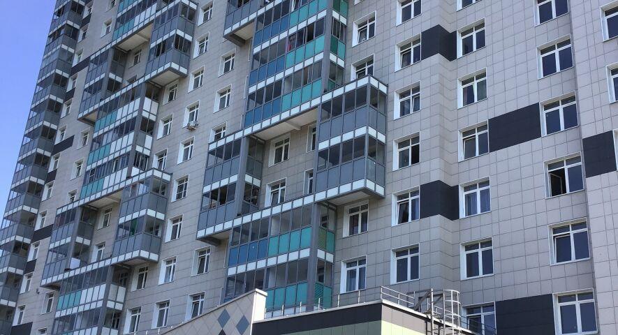 ЖК «Квартал 29» изображение 7