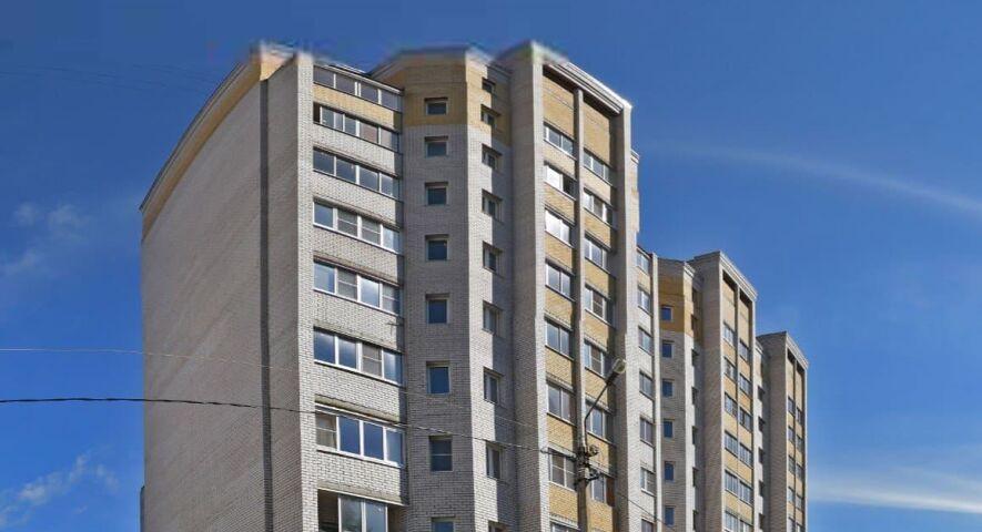 ЖК «Два квартала» изображение 3