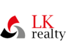 LK Realty (ЛК Риэлти)
