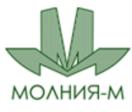 ЗАО «Молния-М»
