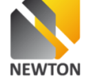 Ньютон-риэлти