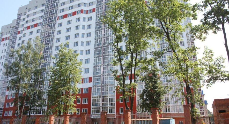 ЖК «Леоновский Парк» изображение 7