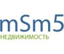 МСМ-5 недвижимость