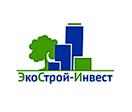ЭкоСтрой-Инвест