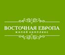 ЗАО Восточная Европа