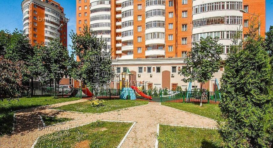 ЖК «Green House» («Грин Хаус») изображение 4