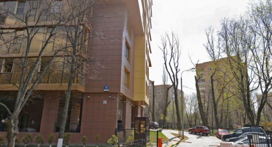 ЖК «Суворов Парк» изображение 3