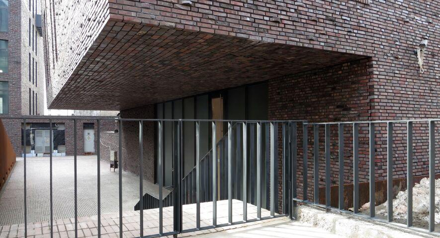 ЖК «Арт Хаус» изображение 2