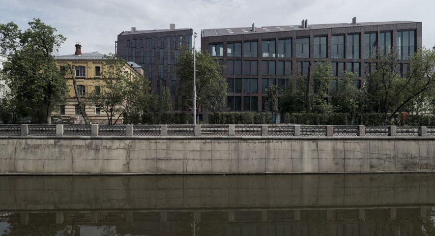 ЖК «Арт Хаус» изображение 6