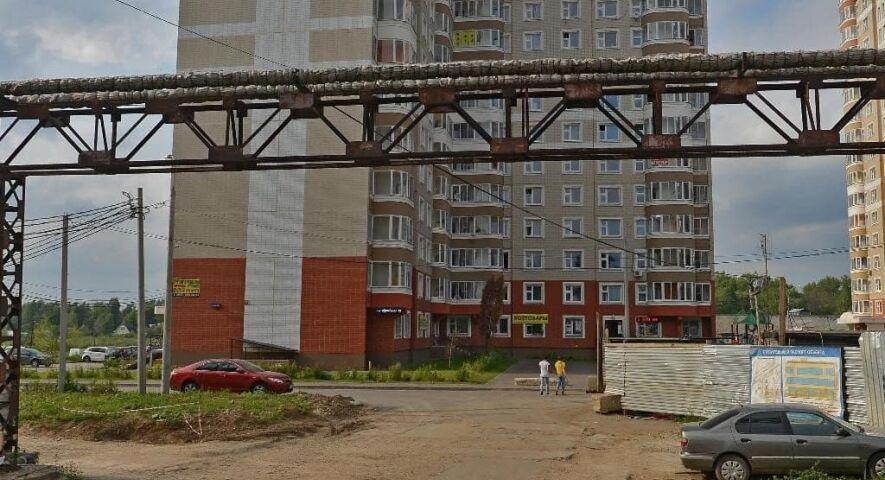 ЖК «Квартал на Садовой» изображение 2