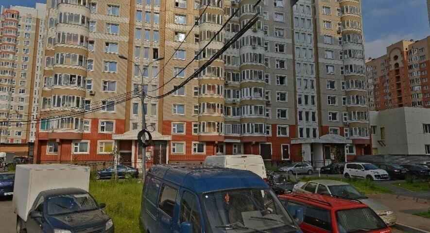 ЖК «Квартал на Садовой» изображение 3