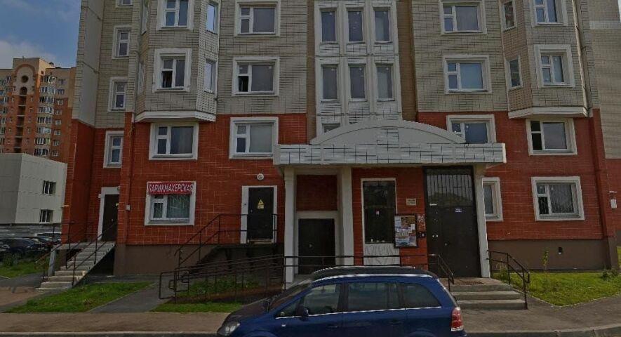 ЖК «Квартал на Садовой» изображение 4