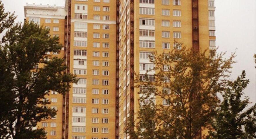 ЖК «Приволье» изображение 5